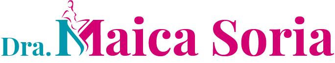 Clínica Dra. Maica Soria